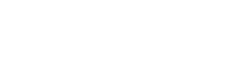 WirSindSpiele-Logo
